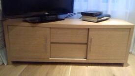 Sideboard / tv unit