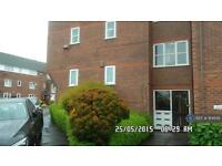 2 bedroom flat in Lockside, Blackburn, BB2 (2 bed)
