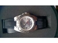Ladies Ellesse watch for sale