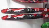 NEW HO Excel waterskis 67""