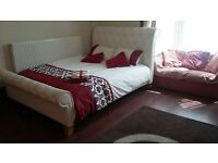 *SMART CLEAN ROOMS TO LET** NO BOND** ALL BILLS INCLUDED **MOVE IN TODAY **SUPERB CENTRAL LOCATION