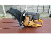 Pertner saw spares or repairs no stihl or husqvarna