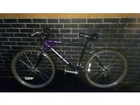 Mountain bike DIAMOND BACK £65
