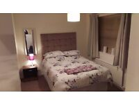 Newly Refurbished & Furnished Double Room to Rent with all Bills included
