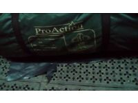 ProAction 9 Person Tent
