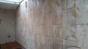 any type of tiling Kitchener / Waterloo Kitchener Area image 3