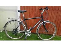 Gents Mountain Bike in Good Condition