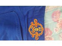 Girls trousers Ralph Lauren