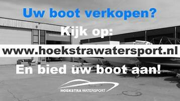 Hoekstra Watersport