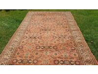 Rugs In Wirral Merseyside Stuff For Gumtree