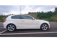 BMW 116i Sport ***reduced price***