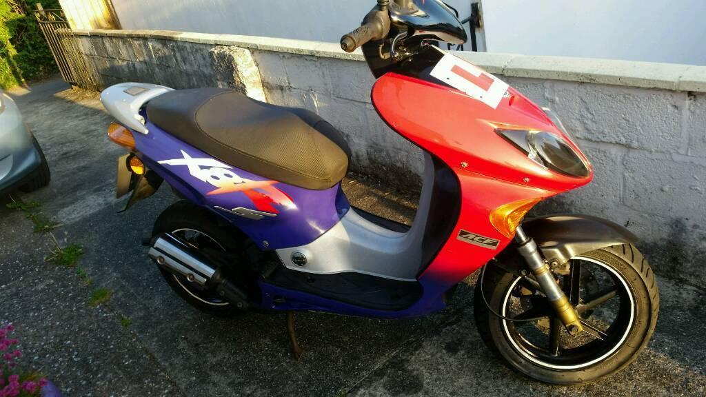 Honda X8r 50cc Related Keywords Suggestions Honda X8r 50cc Long