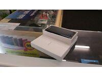 SAVE £235! (RECEIPT + warranty) Boxed UNLOCKED Samsung Galaxy S6 EDGE *64GB* Black