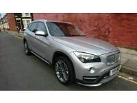 BMW x1 drive for sale