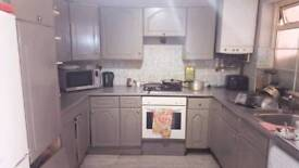 Big room in sharing family home hayes available now
