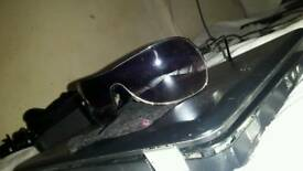 Official rayban real!!!