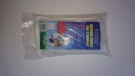 Earthcare Odour Remover Bags | Wholesale | Job Lot | 12 bags | £100