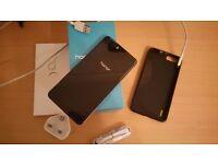 Huawei honor 6plus 32gb unlocked