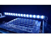 2ft led light