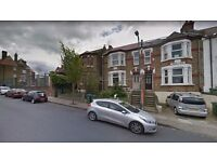 Available Soon - Two Bedroom Flat Available in Genesta Road, Woolwich, SE18 3EU !!!