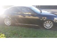 bmw 535d m sport P/X for X5 ,4X4 or Estate
