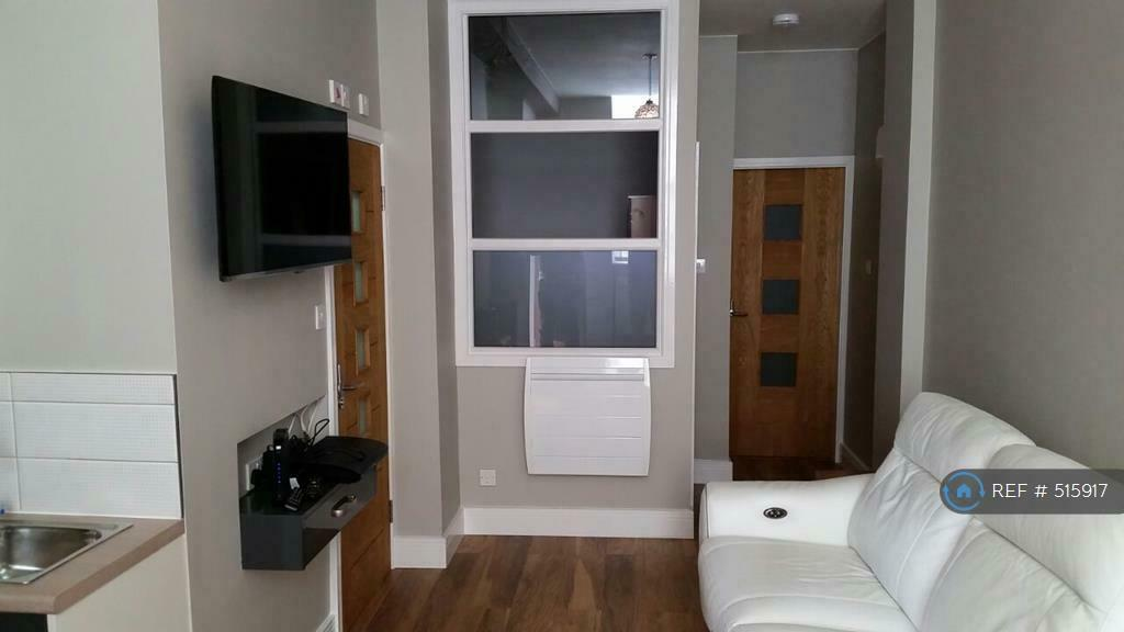 Awesome 2 Bedroom Flat In West Don Street Sheffield S6 2 Bed In Sheffield South Yorkshire Gumtree Download Free Architecture Designs Embacsunscenecom