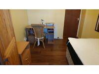 nice room to rent in quiet area