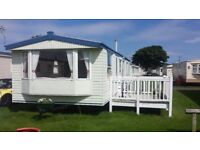 cheap static caravan for sale at sunnydale holiday park nr mablethorpe, cleethorpes and ingoldmells.