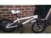 Bike for sale - must go asap