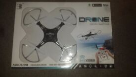 15 in drone (perfect Christmas present)