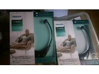 Philips Audio Boost