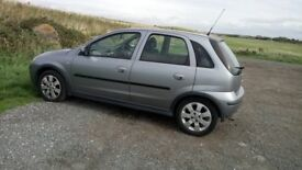 Car is now sold