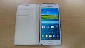 Cellulaire Samsung (P019544)