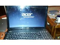 Acer i5-3230M 2.4GHz 500GB