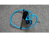 Sony Walkman Waterproof NWZ W273