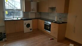 Luxury, newly refurbished 3 bedroom first floor flat to rent near Stratford, London