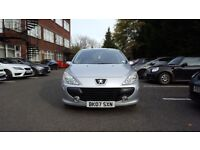 Peugeot Xline for sale