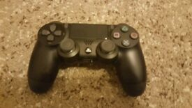 PS4 (Playstation 4) controller v2
