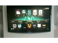 "Samsung 40"" led tv le40r88bdx/xeu"