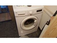 Logik L612WM15 Washing Machine for sale