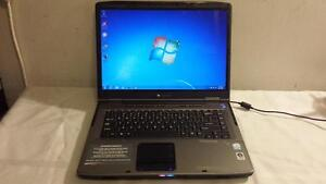 Used Gateway ML-6720 Dual Core Laptop with Wireless and DVD for Sale(Delivery available within the TRI-CITY area)