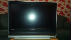 "32"" TV (TECHNOSONIC) 
