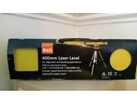 Laser Level 400mm