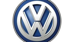 ~~~NEW VOLKSWAGEN SUMMER RIMS & TIRES || ALL BRANDS, ALL SIZES, ON SALE FOR ALL VW MODELS || CALL US @ 416-901-0427~~~