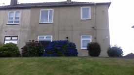 Excellent 2 Bed flat to rent - Glencairn Street, Stevenston.