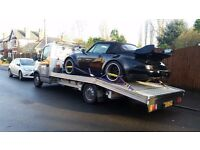 Car vehicle tranportation collection & delivery service south derbyshire. .call 07947238125