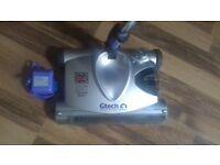 GTech Cordless Vacuum