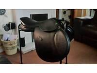 For sale saddle