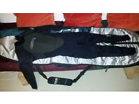 Large Oneill 3.2mm Wetsuit