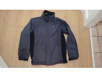 Regatta waterproof coats